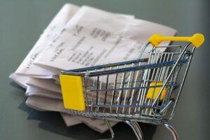 Diritto all'assegno di mantenimento