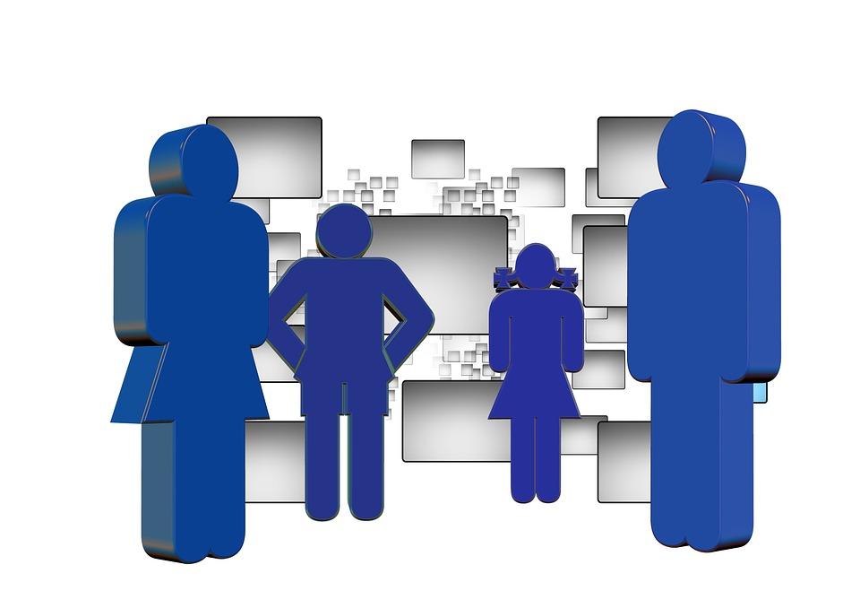 Il diritto all'assegno di mantenimento dei figli maggiorenni