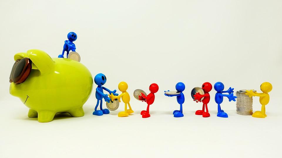 richiesta all'assegno di mantenimento dei figli dopo separazione o divorzio