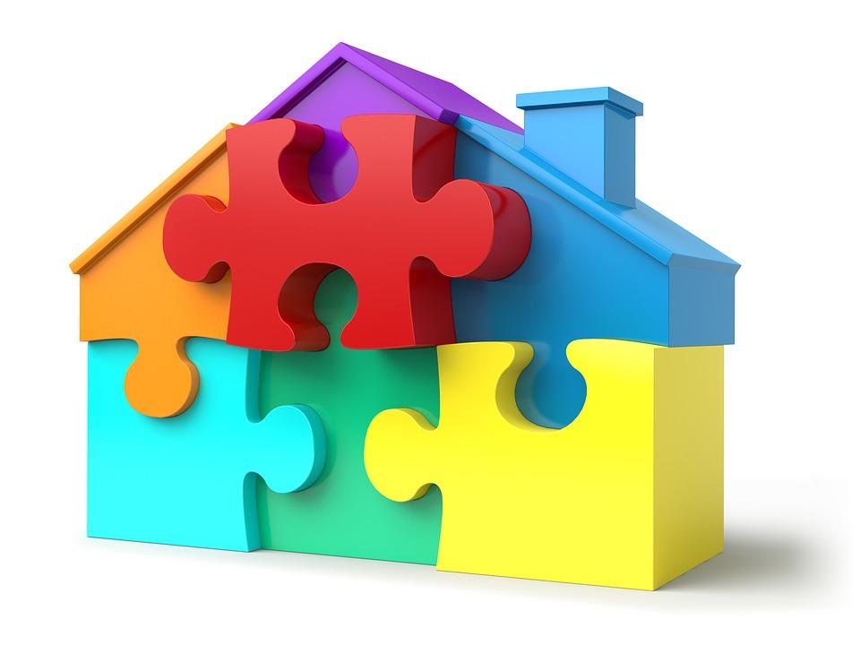 fondo patrimoniale sulla casa familiare e/o su altri beni.
